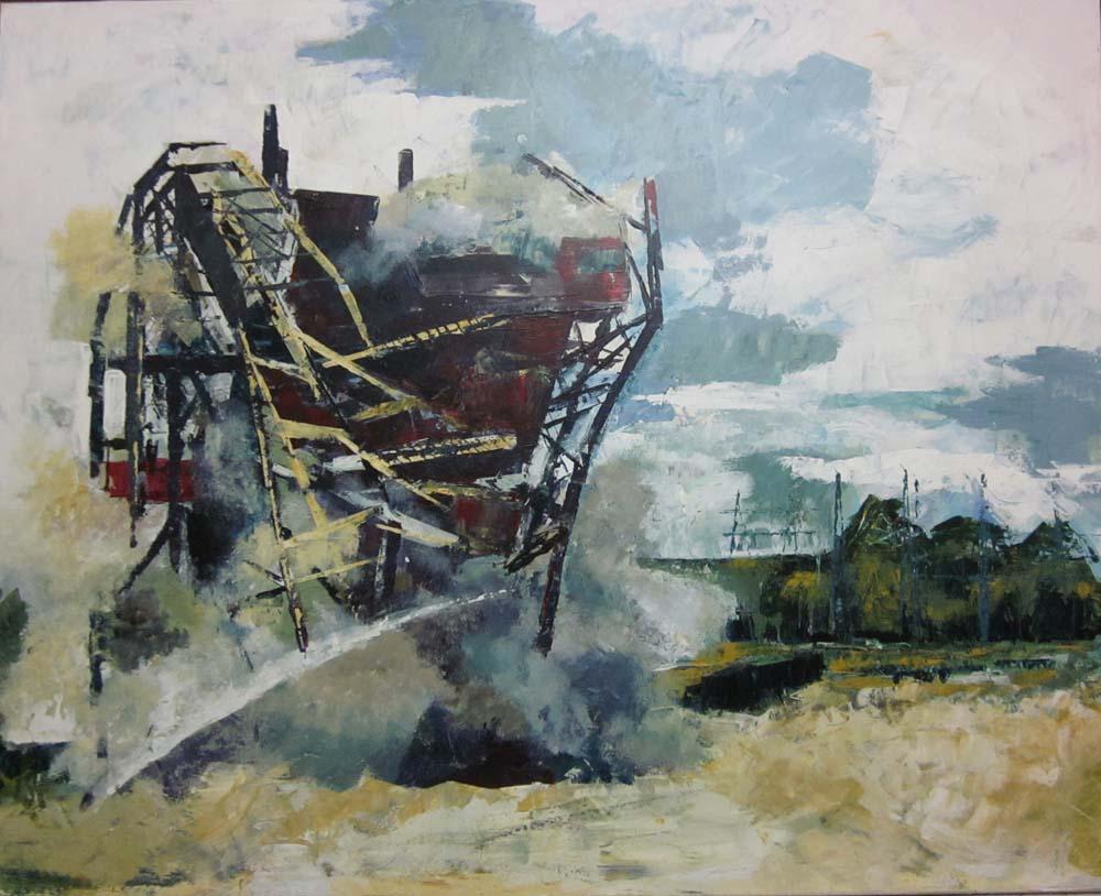 annie-van-de-kruys-abstract-01