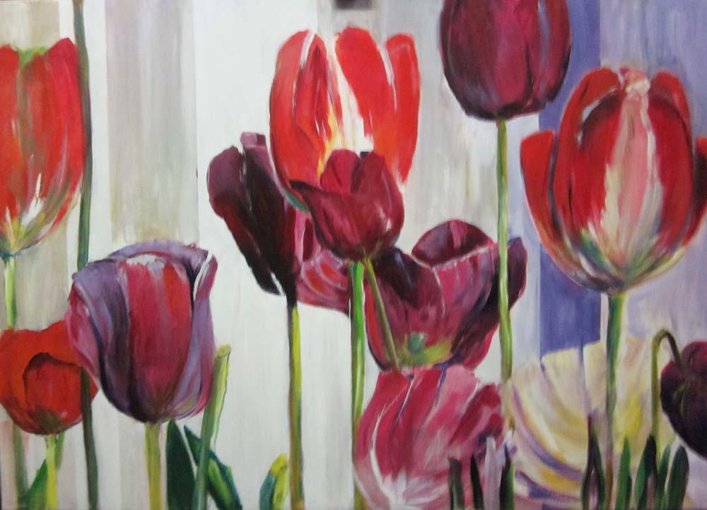 annie-van-de-kruys-tulpen
