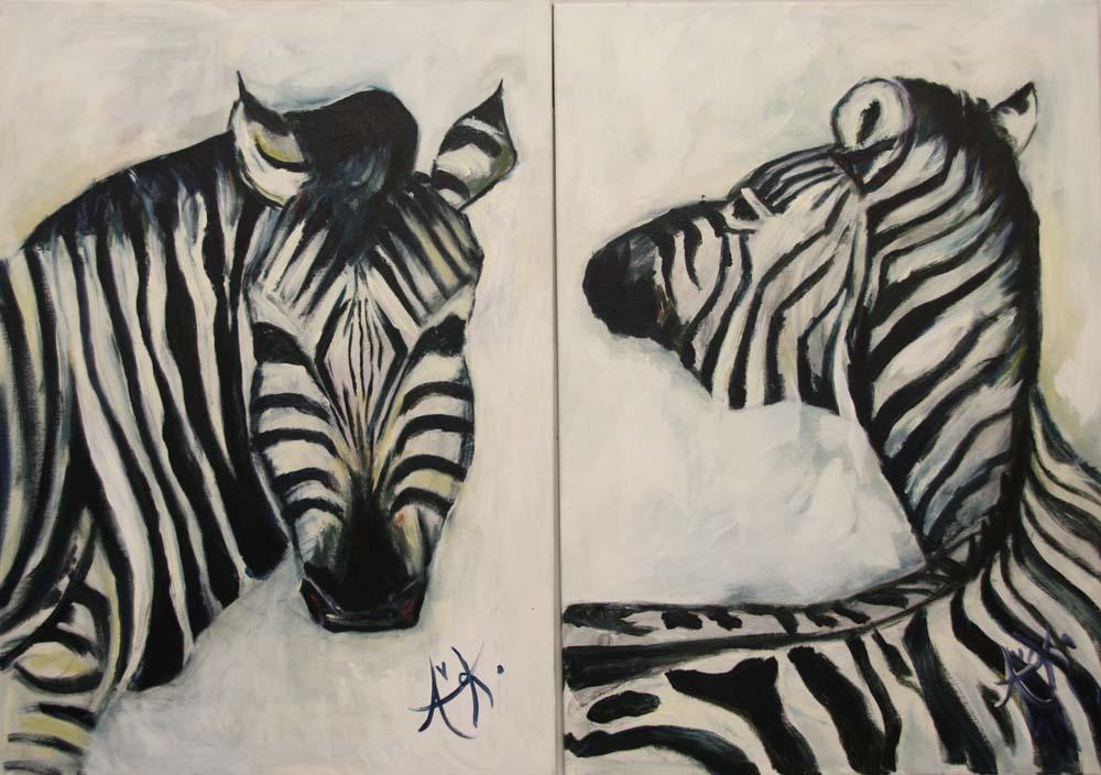 annie-van-de-kruys-zebra-tweeluik