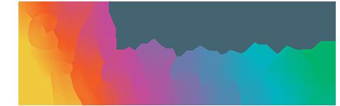 Ateliergroep Coloriet Logo