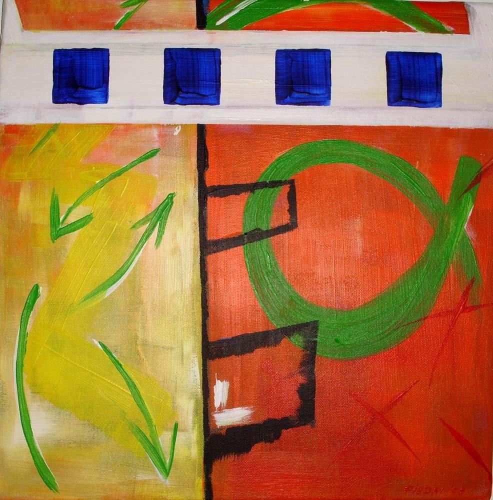 piet-driessen-abstract-9-2-2-luik
