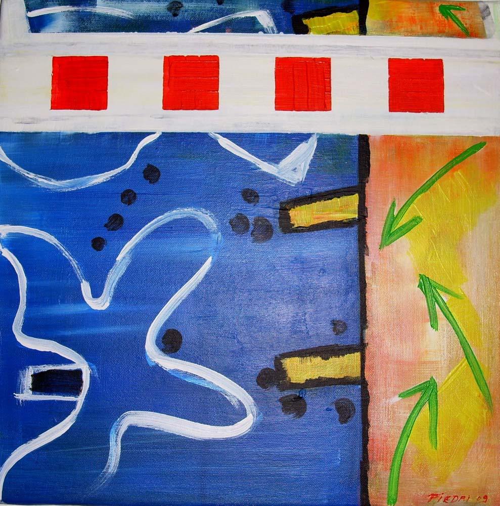 piet-driessen-abstract-9-2-luik