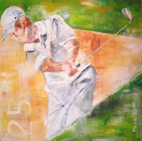 piet-driessen-golfer