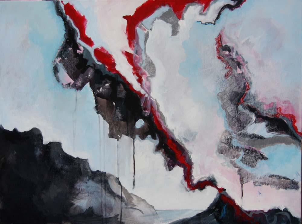 simone-van-eck-uitbarsting